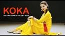 Koka | Khandaani Shafakhana | Sonakshi Sinha , Badshah, Varun S | Dance Video By Kanishka Talent Hub