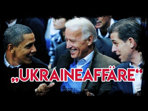 Kurzmeldung Verfahren wegen Korruption gegen Obama eröffnet