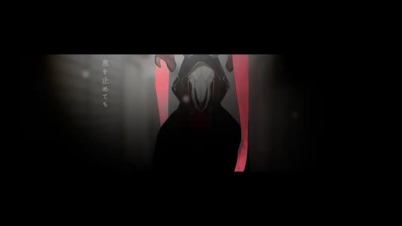 眩暈SIREN - 滲む錆色 (OFFICIAL VIDEO) _ しづ「spinoid」主題歌