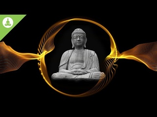 Tibetan Meditation Music, Healing Music, Relaxing Music, Yoga, Chakra