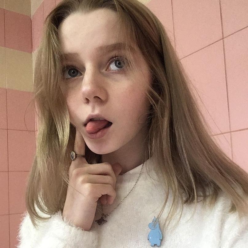 Алина Никитина Фулл Фото Слив