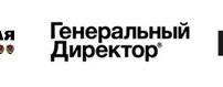 e.gd.ru/646301