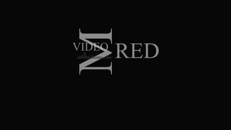 Монтаж видео из материалов ваших корпоративных, рекламных или документальных съемок и т.д