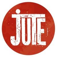 Логотип JUTE