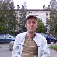МихаилРезунов