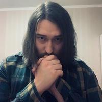 Стас Артемьев