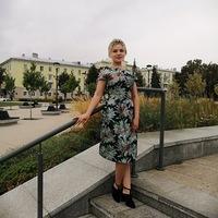 СветланаПономарёва