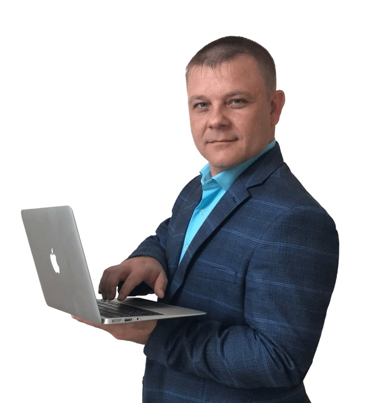 Партнерка заработок в Ростове-на-Дону