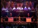 DJ BoBo Let The Dream Come True World In Motion