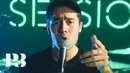 Benjamin Ingrosso - Issues (Julia Michaels cover) / P3 Session