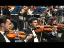 Pavarotti Friends (all artists 1995) - Nessun dorma (widescreen)