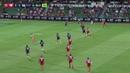 2020 NRL Perth Nines Grand Final. Cowboys vs Dragons