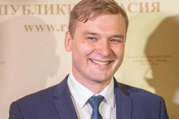 Коновалов продлил ограничения для жителей Хакасии