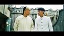 ЛИГА КУНГ ФУ Kung Fu League 2018 ¦ боевик фантастика ¦ КИТАЙ ¦ Трейлер
