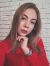 Виктория Титаренко