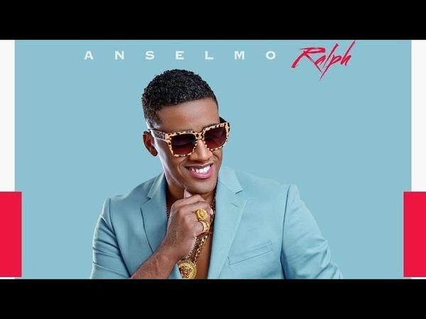 Anselmo Ralph Feat Djodje e Prodígio Tá Doce