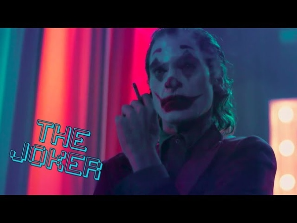 Kalax - Shibuya Lights [Music Video]