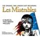 """Ian Tucker, """"Les Misérables Original London Cast"""" Ensemble - Look Down"""