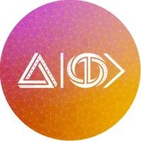 Логотип День Физика MГУ