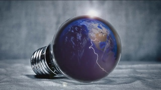 Наш Мир -Это Единый Живой Организм. Время Просыпаться. Наш Мир расчленили искусственно.