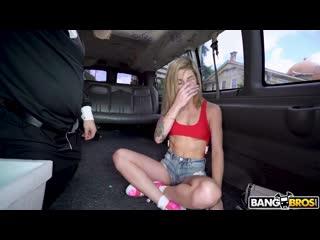 [bangbros] roxy ryder happy spanksgiving newporn2019