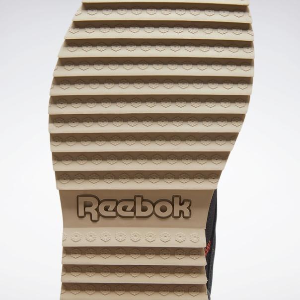 Кроссовки Reebok Classic Leather Ripple Trail image 8