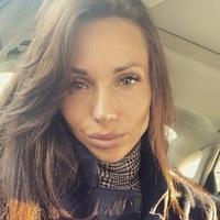 Кристина Фурсова