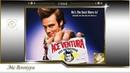 Эйс Вентура Розыск домашних животных/ Ace Ventura Pet Detective (Том Шедьяк /Tom Shadyac) 1994, США