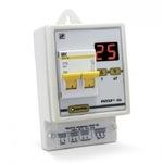 Терморегулятор цифровой Ратар-02А-1 для омшаника, теплицы, дома