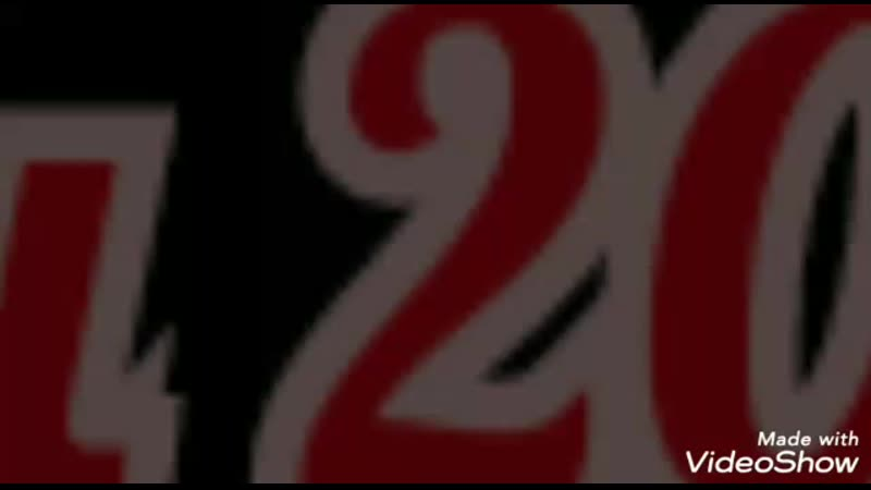 Video_20200105174021816_by_videoshow.mp4