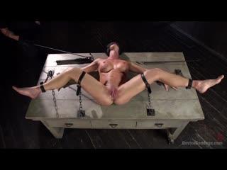 Asian milf Device bondage bondage bdsm spank spanking slave milf master