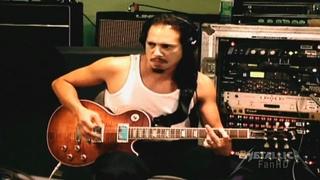 Metallica/Some Kind of Monster