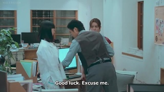 Watch Lost Romance Episode 16 online with English sub