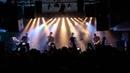 Myslovitz - Chłopcy Długość dźwięku samotności (live @ Klub Kwadrat, Kraków, 6.05.2019)