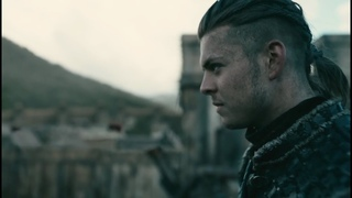 Vikings: Battle For Kattegat (Part 1) [5x20] (Season 5B Scene) [HD]   Premium Media