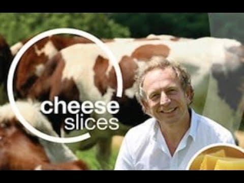 Вкус сыра 4 серия Легенда о рокфоре