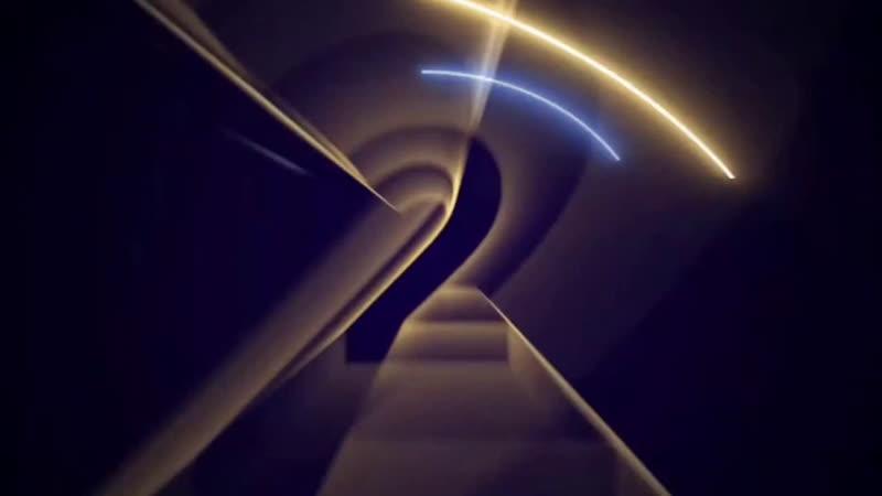 Patrocinio Oficial | Ageprom