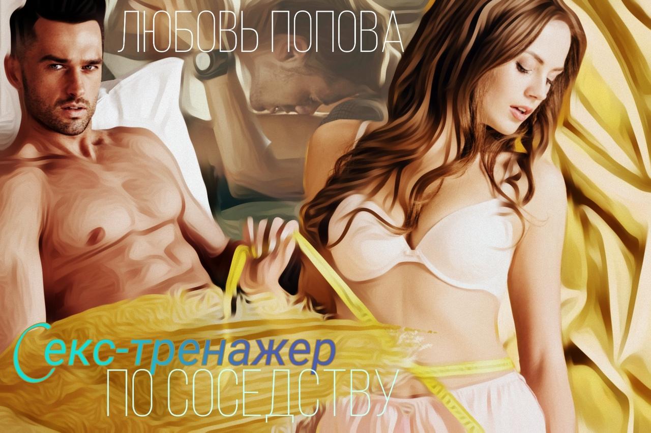QSAbnKm6CFk.jpg