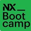 NX Bootcamp
