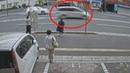81歳男性の車、交差点突入 福岡 多重事故で2人死亡