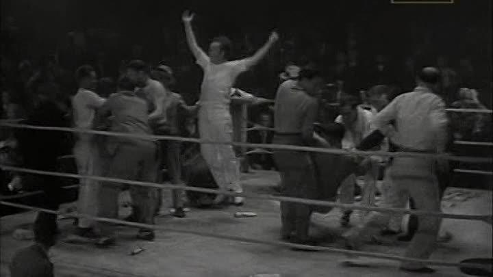 King Vidor 1931 El Campeon Wallace Beery Jackie Cooper Irene Rich Rosco Ates Edward Brophy Hale Hamilton Marcia Mae Jones Jesse Scott