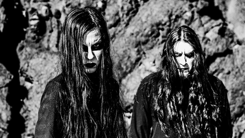 Cultus Profano Towards the Temple of Darkened Fates Op 19 New Track