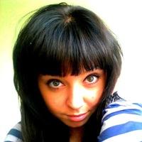 Асия Филиппова