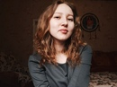 Личный фотоальбом Леры Беловой