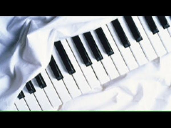 Сборник 6. Музыка Сергея Чекалина 2019 г. Collection 6. Music of Sergey Chekalin 2019