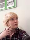 Лариса Острожская, 24 года, Москва, Россия