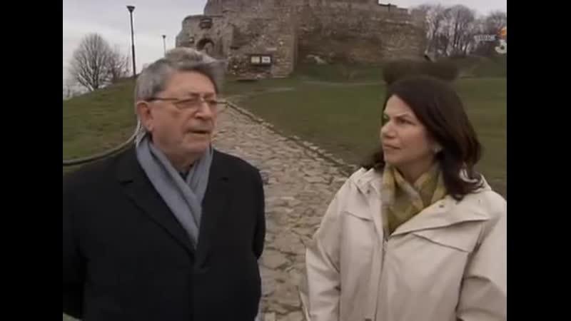 Shalom aleichem 🌹🤘 Holokaust Auschwitz II Birkenau Brezinka