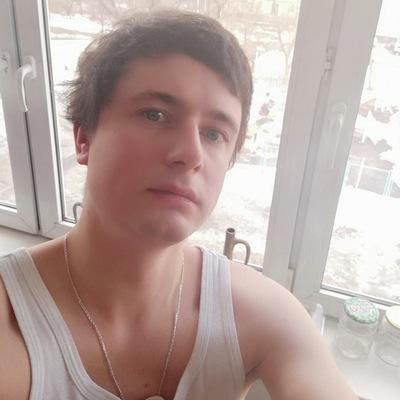 Den Korolev