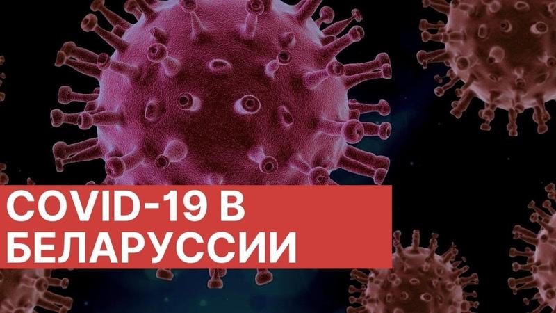 Вся правда о короновирусе . Как белорусский студент заразился коронавирусом? Covid-19
