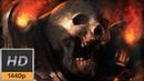 PROJECT BRUTALITY 3 0 Doom 2 Part 1 100% SECRETS 1440P 60FPS GAMEPLAY